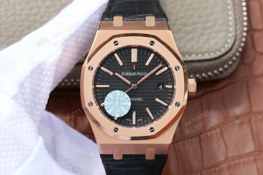 手表复刻什么意思