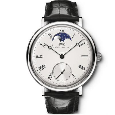 万国手表高仿高版本