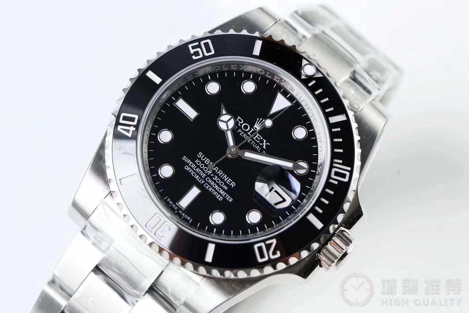 广州高端复刻手表