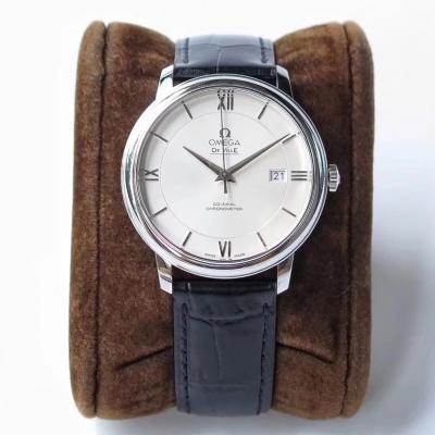 MKS经典名作 欧MI茄蝶飞系列腕表 自动机械机芯 男士腕表