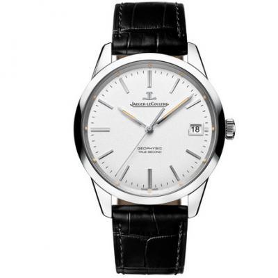 积家地球物理天文台Q8018420 经典商务男士手表