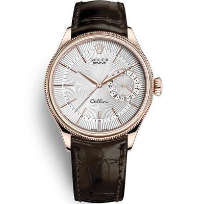 VF厂劳力士切利尼系列50515 一比一顶级复刻手表