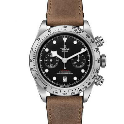 TW厂帝舵启承系列m79350-0005男士机械手表 正品开模