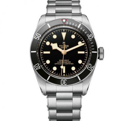ZF厂帝舵启承系列m79230n-0002男士机械手表 原装一比一开模
