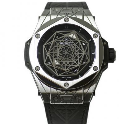 TMF宇舶hublot 415.NX.1112.VR.MXM16 男士一比一复刻手表