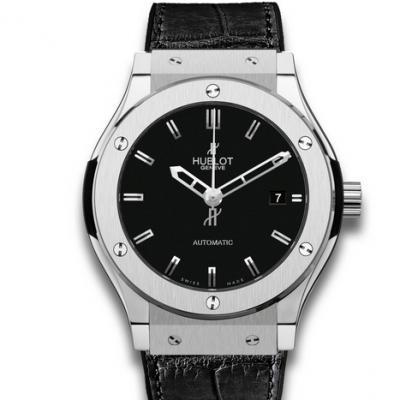 卡地亚BALLON BLANC DE CARTIER系列腕表 石英镶钻女表WJBL0008