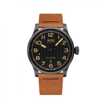 FK厂美度舵手系列M032.607.36.050.99手表价格及图片 新款 美度精品