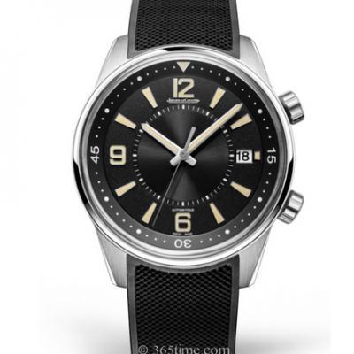 ZF厂复刻积家北宸系列9068670男士自动机械胶带手表